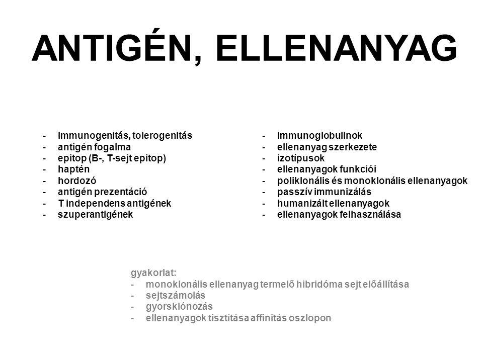 virus-v(i)--vi(r)- miscellaneous tumor-tu(m)- prostate tumor -pr(o)- melanoma-me(l)- mammary tumor-ma(r)- ovarian tumor-go(v)- testicular tumor-go(t)- colonic tumor -t(u)- -co(l)- toxin-tox(a)--toxa- bone-s(o)--o(s)- rat/mouse hybrid (see trifunctional antibody)trifunctional antibody -axo- nervous system-n(e)-*-ne(u)(r)- chimeric/humanized hybrid-xizu-*musculoskeletal system—-mu(l)- humanized-zu-immune system-l(i)--li(m)- chimericchimeric (human/foreign)-xi-inflammatory lesionslesions—-le(s)- human-u-interleukin-k(i)--ki(n)- mouse-o-fungus-f(u)--fu(ng)- primate-i-circulatory system-c(i)--ci(r)- hamster-e-bacterium-b(a)--ba(c)- rat-a-angiogenesisangiogenesis (inhibitor)—-anibi- variable meaning newold Source substemTarget substemPrefix Suffix (stem) -mab