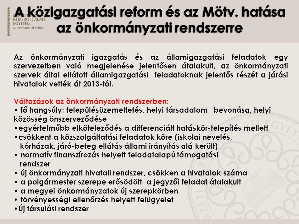  Ismertesse a Helyi Önkormányzatok Európai Chartájának lényegét, soroljon fel legalább három célkitűzését és fejtse ki, hogyan érvényesülnek a magyar jogrendben.
