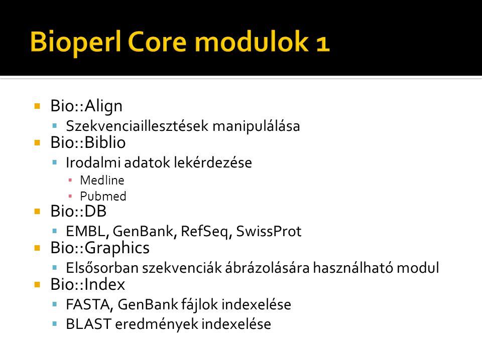  PlantProm http://mendel.cs.rhul.ac.uk/mendel.php?topic=plantpromhttp://mendel.cs.rhul.ac.uk/mendel.php?topic=plantprom  Növényi promóterek  PromoSer http://biowulf.bu.edu/zlab/PromoSer/http://biowulf.bu.edu/zlab/PromoSer/  Ember, egér, patkány  SCPD http://rulai.cshl.edu/SCPD/http://rulai.cshl.edu/SCPD/  Sacharomyces cerevisiae  DCPD http://www-biology.ucsd.edu/labs/Kadonaga/DCPD.htmlhttp://www-biology.ucsd.edu/labs/Kadonaga/DCPD.html  Drosophila  CEPDB http://rulai.cshl.edu/cgi-bin/CEPDB/home.cgihttp://rulai.cshl.edu/cgi-bin/CEPDB/home.cgi  C.