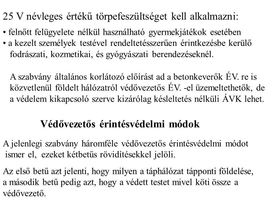 Biztonsági transzformátor rajzjelei az MSZ 9229:1989 – 1M(1992) helyettMSZ EN 60742: 1998 Új jelek Régi jelek a,burkolt b.beépíthető, c.