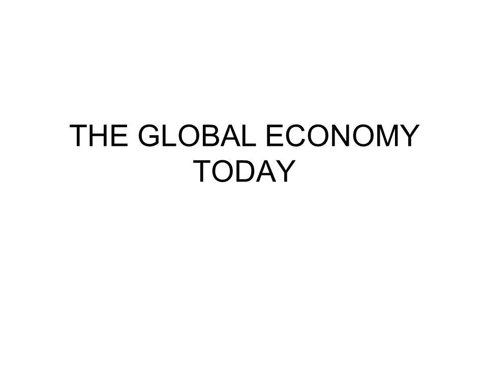 RankCountryPopulation % of world population 1 China1,347,350,00019.12% 2 India1,210,193,42217.17% 3 United States314,598,0004.46% 4 Indonesia237,641,3263.37% 5 Brazil193,946,8862.75% 6 Pakistan180,973,0002.57% 7 Nigeria166,629,0002.36% 8 Bangladesh152,518,0152.16% 9 Russia143,200,0002.03% 10 Japan127,520,0001.81% Countries by population