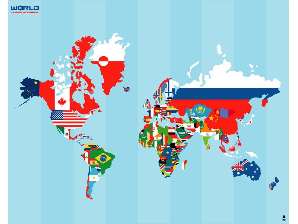 Vocabulary – Regional Integrations maverickszabadúszó freelancerszabadúszó sovereignszuverén, önálló, független inviolablesérthetetlen accelerategyorsít enhancejavít competitivenessversenyképesség provokekivált discountkedvezmény reductioncsökkentés custom, tariff, dutyvám clearancevámkezelés custom unionvámúnió customs policyvámpolitika protectionismprotekcionizmus (védővámrendszer) supranational institutional structurenemzetek feletti intézményrendszer intergovernmental decision-makingkormányközi döntéshozatal associationszövetség organizationszervezet safeguardoltalmaz treatyegyezmény arrangementmegegyezés agreementmegállapodás interactionkölcsönhatás cooperationegyüttműködés collaborationegyüttműködés (kollaboráció) willingnesshajlandóság commitmentelkötelezettség efficiencyhatékonyság productivitytermelékenység deregulationszabályzás-mentesítés economic crisesgazdasági válság frequencygyakoriság intensityerősség social inequalitytársadalmi egyenlőtlenség democratic accountabilitynépuralmi számonkérhetőség necessityszükségszerűség nation-statenemzetállam integrateintegrál irrelevantlényegtelen obsoleteelavult barrierkorlát
