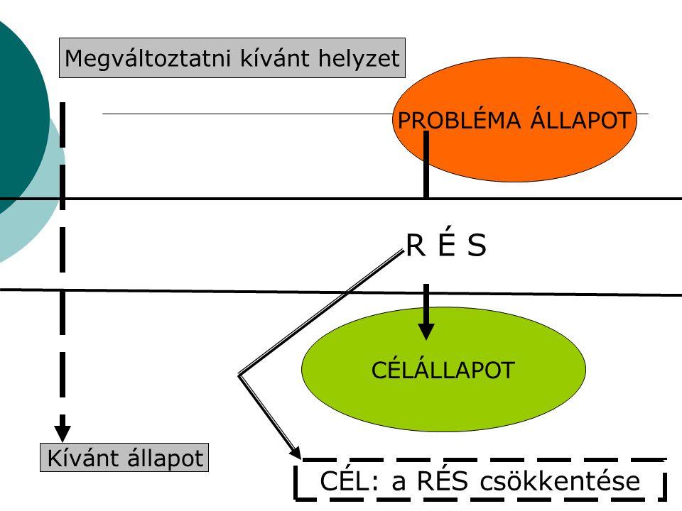 Összefoglalás  Problémamegoldás folyamata  A probléma gyökerének megtalálása  Problémamegoldás lehetőségei Ishikawa diagram Csoportmunka Ötletbörze Esettanulmány PROBLÉMAMEGOLDÁS24