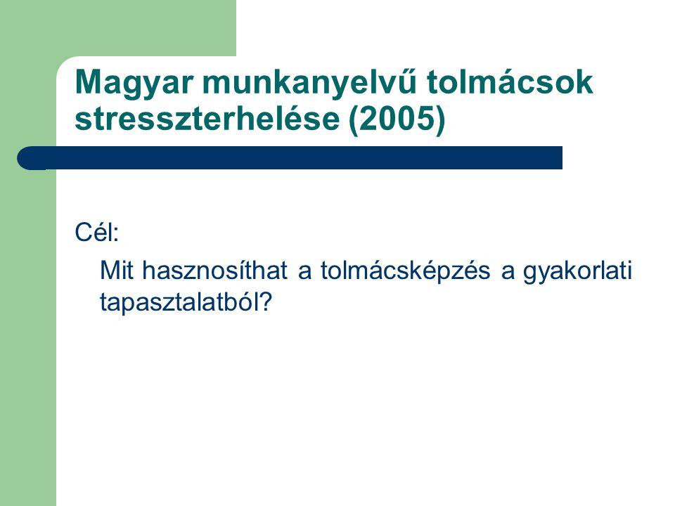 """Speciális problémák: EU Retour – Fogyasztók anyanyelvű tolmácshoz szoktak – Felolvasás EP plenáris: """"rettegett képviselők Rangos esemény (tétje van, nagy nyilvánosság - tv)"""