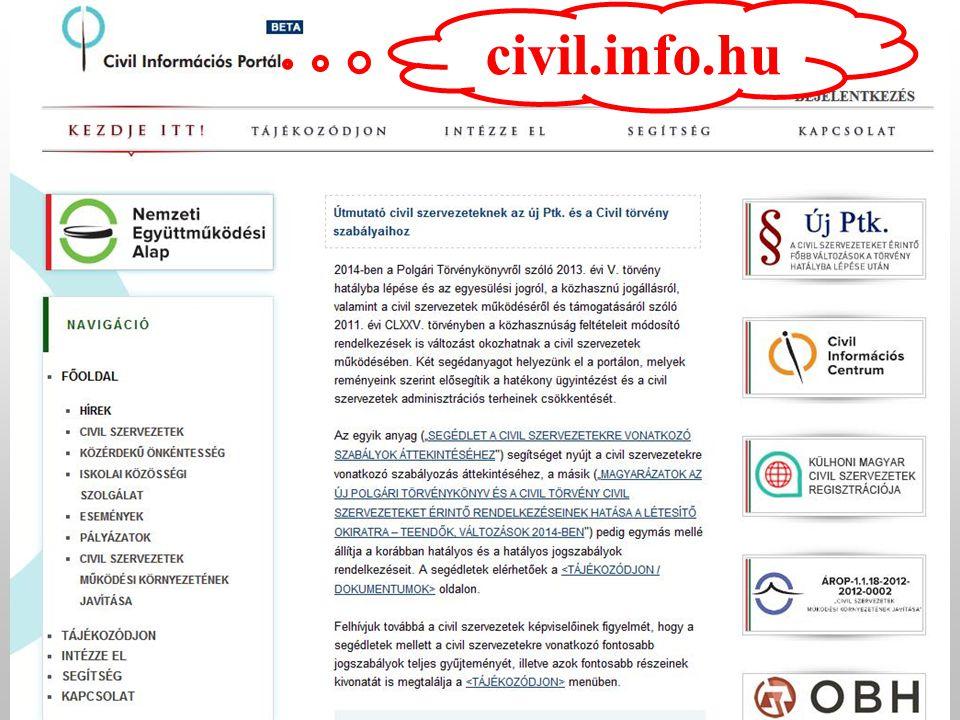 civil.info.hu