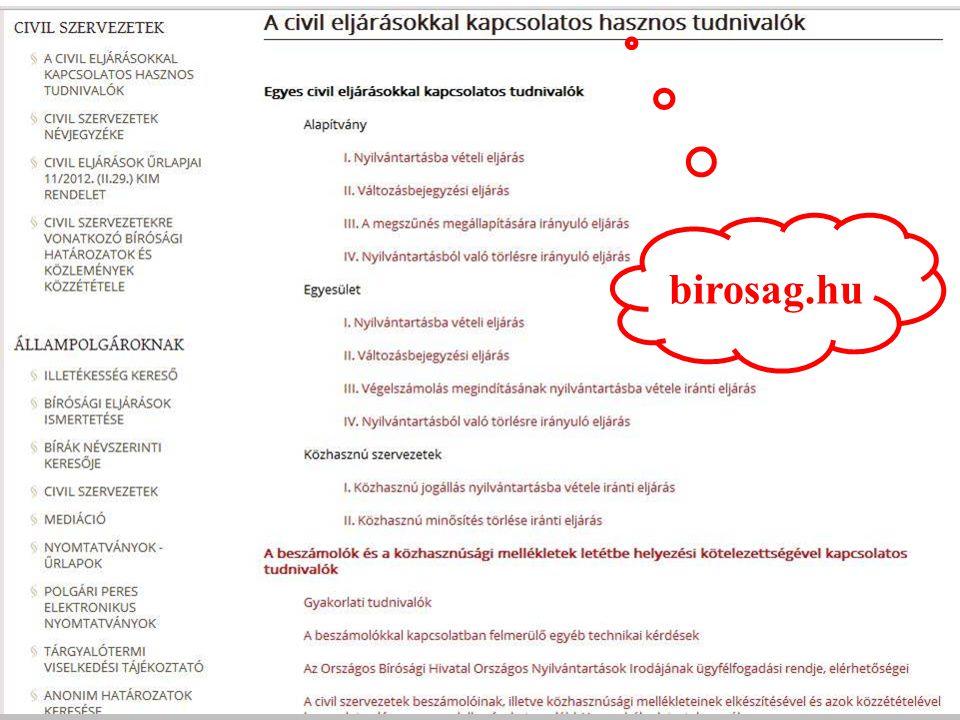 birosag.hu