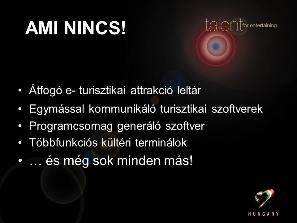 AMI NINCS.