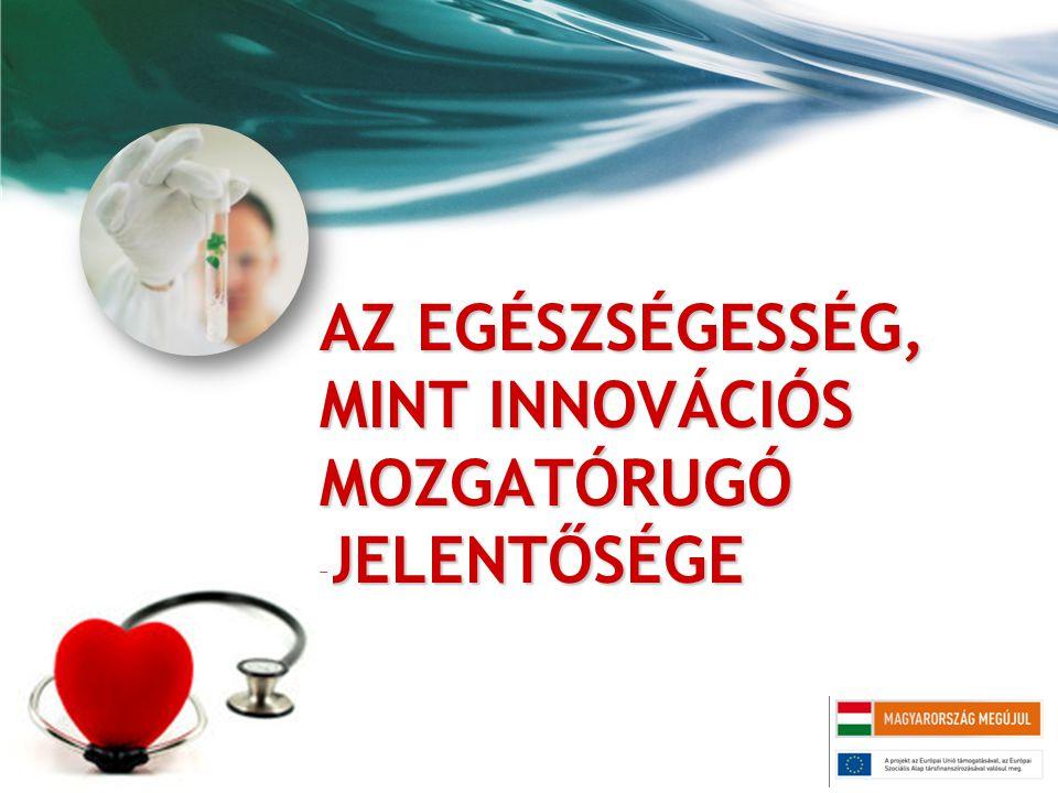 Az élelmiszeripari fejlesztések motivációi Forrás: XTC World Innovation, 2011