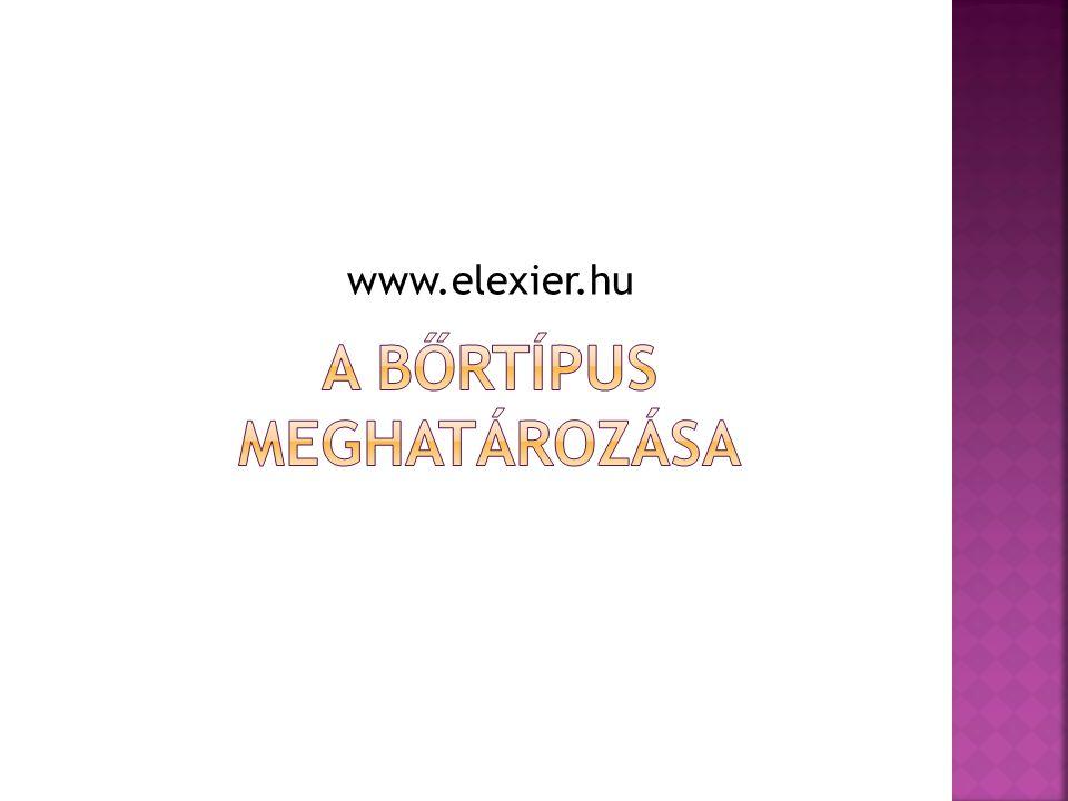 www.elexier.hu