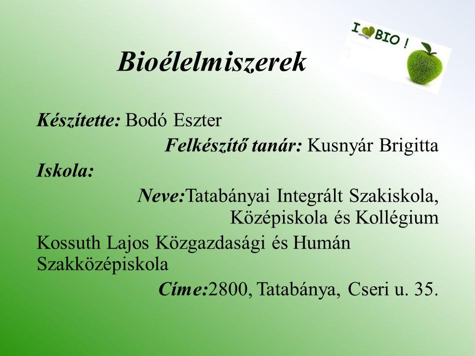 Képforrások:  http://impulsermagazin.com/hu/tag/bioelelmiszer/ http://impulsermagazin.com/hu/tag/bioelelmiszer/  http://www.hazipatika.com/taplalkozas/egeszseg_es_gasztronomia/cikkek/e zert_vegyunk_bioelelmiszereket/20120406141401 http://www.hazipatika.com/taplalkozas/egeszseg_es_gasztronomia/cikkek/e zert_vegyunk_bioelelmiszereket/20120406141401  http://www.biokontroll.hu/cms/index.php?option=com_content&view=artic le&id=892:gyermekkoratol-szereti-az- allatokat&catid=109:bioallatoktartasa&Itemid=43 http://www.biokontroll.hu/cms/index.php?option=com_content&view=artic le&id=892:gyermekkoratol-szereti-az- allatokat&catid=109:bioallatoktartasa&Itemid=43  http://www.hotdog.hu/egeszseg/eletmod/mitol-bio-a-bio-elelmiszer-itt-az- igazsag http://www.hotdog.hu/egeszseg/eletmod/mitol-bio-a-bio-elelmiszer-itt-az- igazsag  http://www.hazipatika.com/taplalkozas/egeszseg_es_gasztronomia/cikkek/e zert_egeszsegesek_a_teljes_kiorlesu_gabonak/20120723112126 http://www.hazipatika.com/taplalkozas/egeszseg_es_gasztronomia/cikkek/e zert_egeszsegesek_a_teljes_kiorlesu_gabonak/20120723112126  http://www.otvenentul.hu/page.php?PageID=40295 http://www.otvenentul.hu/page.php?PageID=40295  http://impulsermagazin.com/hu/tag/bioelelmiszer/ http://impulsermagazin.com/hu/tag/bioelelmiszer/
