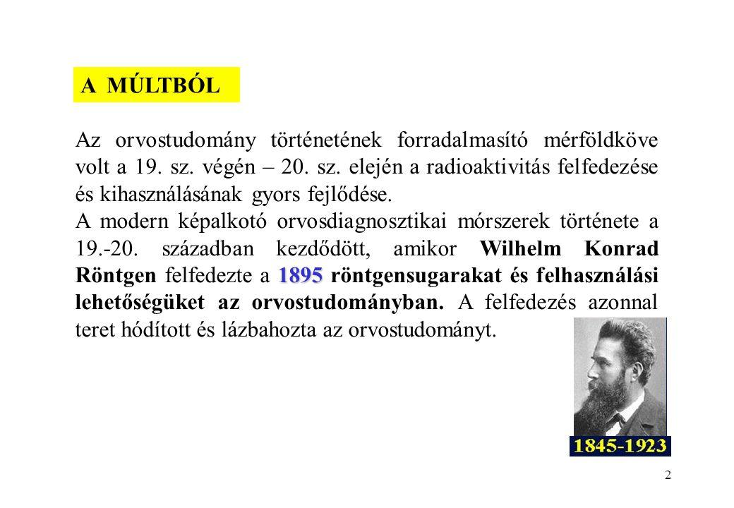 43 SUGÁRVÉDELEM A NUKLEÁRIS MEDICINÁBAN – árnyékolók radiofarmakonokra ólomüveg Nyitott források szállítására, áthelyezésére