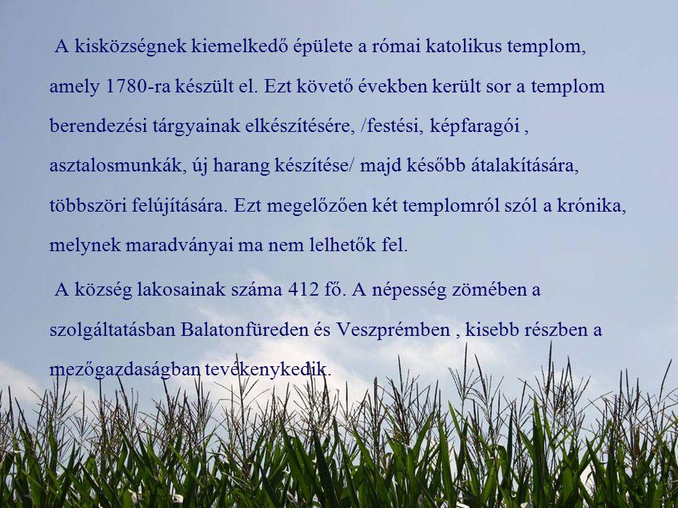 A Koloska völgy védettségét 1954-ben 14 hektár területre jelölték ki.