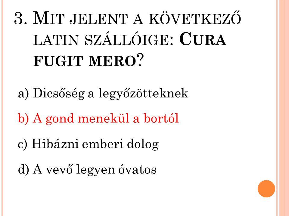 2. M I A LIBRETTÓ .