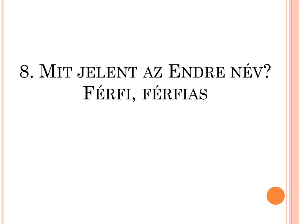 """7. M IT JELENT A TARTÁR A """" TATÁRMÁRTÁSBAN F ÖLDKÖZI - TENGER MELLÉKI FŰSZERNÖVÉNY"""