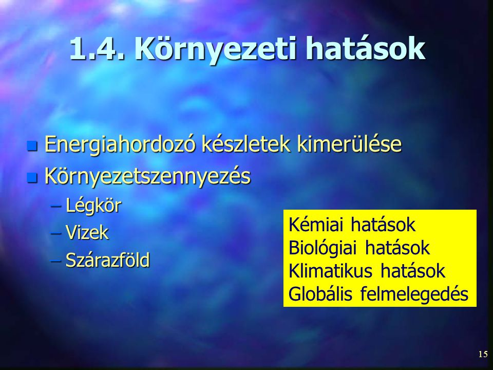 15 1.4.