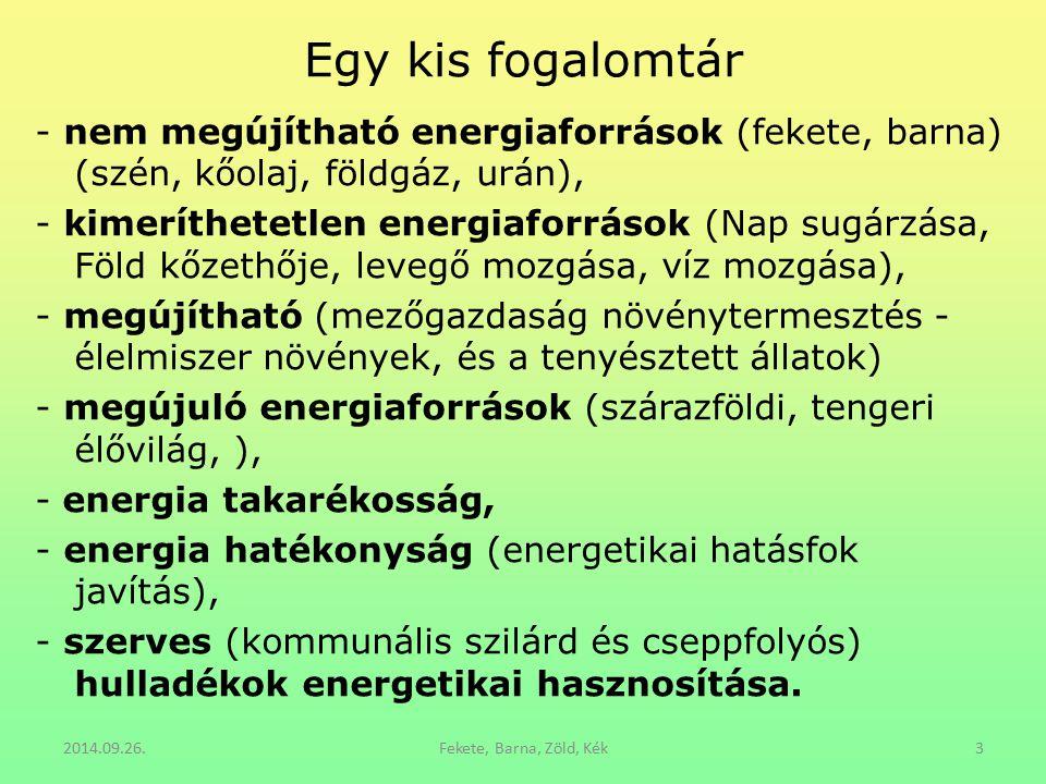 Szélmalom park hegyvidéken 2014.09.26.Fekete, Barna, Zöld, Kék54