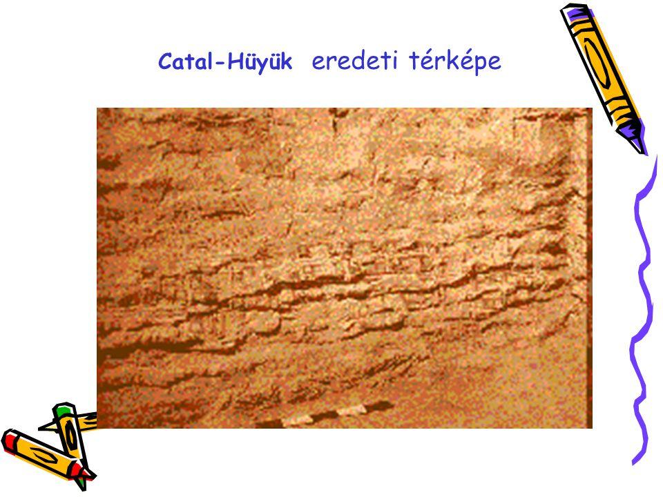 Az i.e.III.