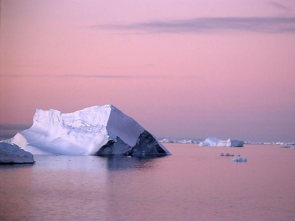 Az Antarktisz-egyezmény Az Antarktisz-egyezmény egy, a földrész közjogi státuszát meghatározó nemzetközi megállapodás, amelyet 1959. december 1-jén kö