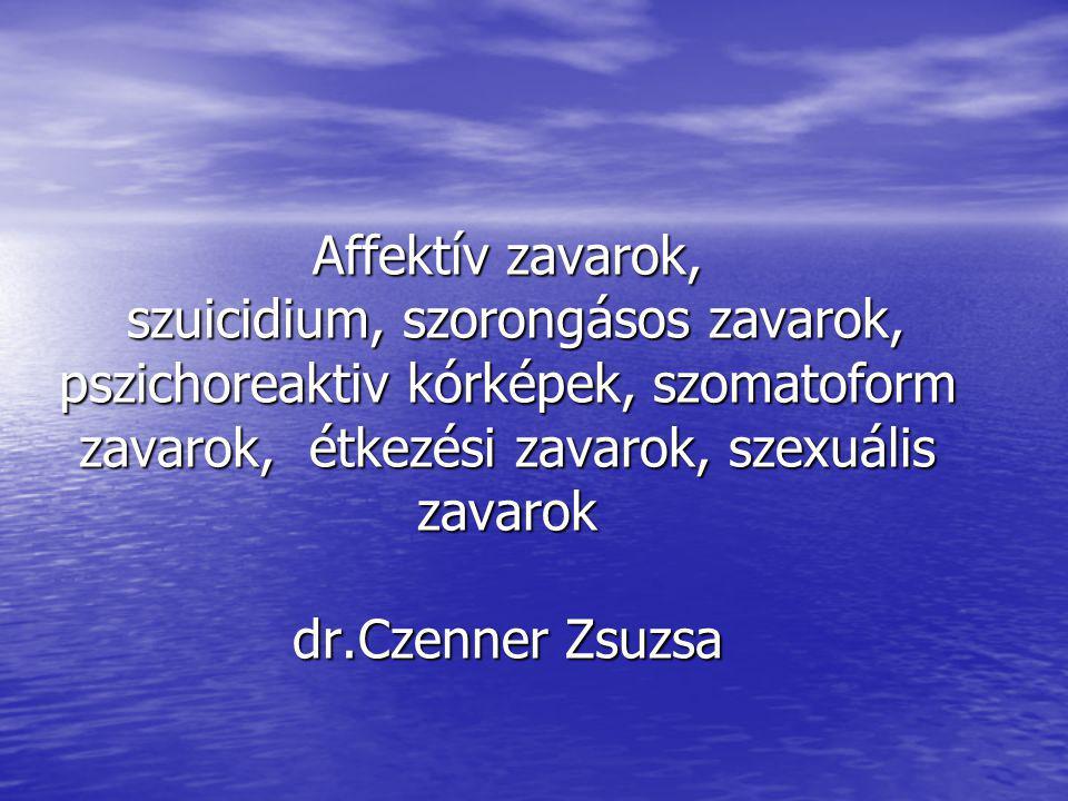 Kényszerbetegség etiológiája Genetikai Genetikai Neuroanatomiai, neurokémiai Neuroanatomiai, neurokémiai Autoimmun folyamatok tényezők Autoimmun folyamatok tényezők Pszichológiai Pszichológiai Szociokulturális Szociokulturális