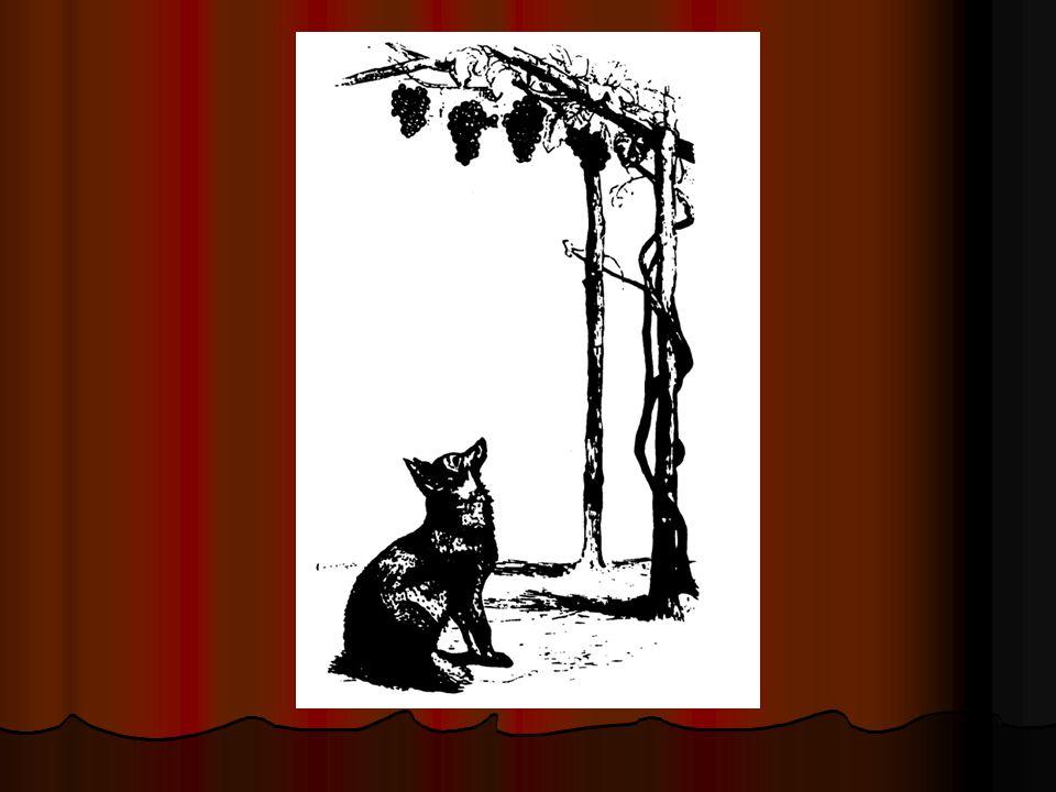 Az elhárító mechanizmusok rendszerezése (Anna Freud) Elfojtás Elfojtás Tagadás Tagadás Regresszió Regresszió Racionalizáció Racionalizáció Izoláció Izoláció Meg nem történtté tevés Meg nem történtté tevés Projekció Projekció Önmaga ellen fordulás Önmaga ellen fordulás Ellentétbe fordítás Ellentétbe fordítás Reakcióképzés Reakcióképzés Intellektualizáció Intellektualizáció Azonosulás az agresszorral Azonosulás az agresszorral Idealizáció Idealizáció Áttolás és szublimáció Áttolás és szublimáció Hasítás Hasítás Kompenzáció Kompenzáció
