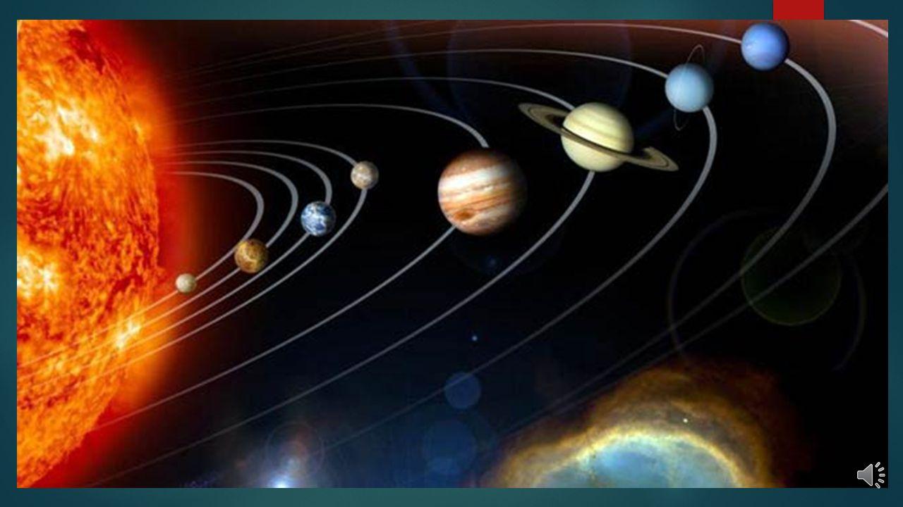  Azáltal, hogy Galilei 1610-ben fordította elõször az égre fordította távcsövét, robbanásszerû változás történt.  A XVII. század végére már 9 új obj
