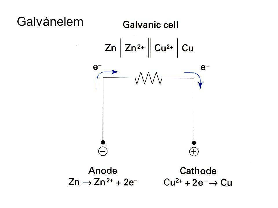 Oszcillometria kapacitív cellainduktív cella A mérőcella zárt is lehet (pl.