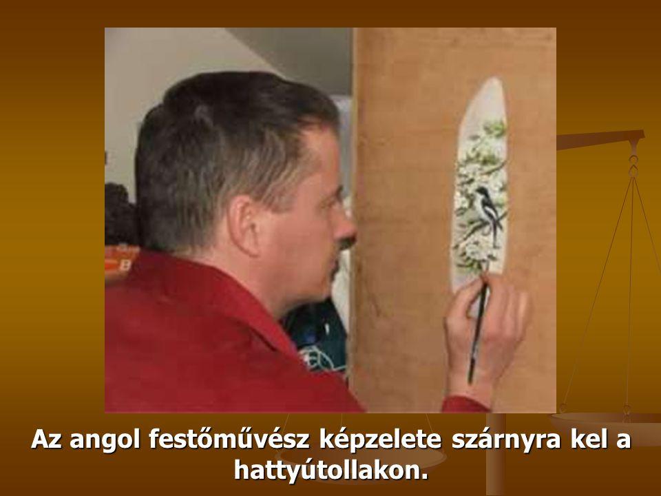 Életrajz: Timpul Hopa.ro www.images.google.ro Készítette: Valer Pop