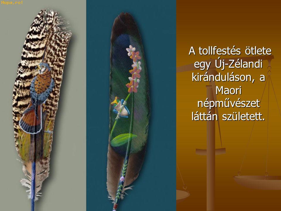 Műveit már többször bemutatták a Wales-i Gloucestershire-i Képtár és Természeti Múzeum kiállításain.