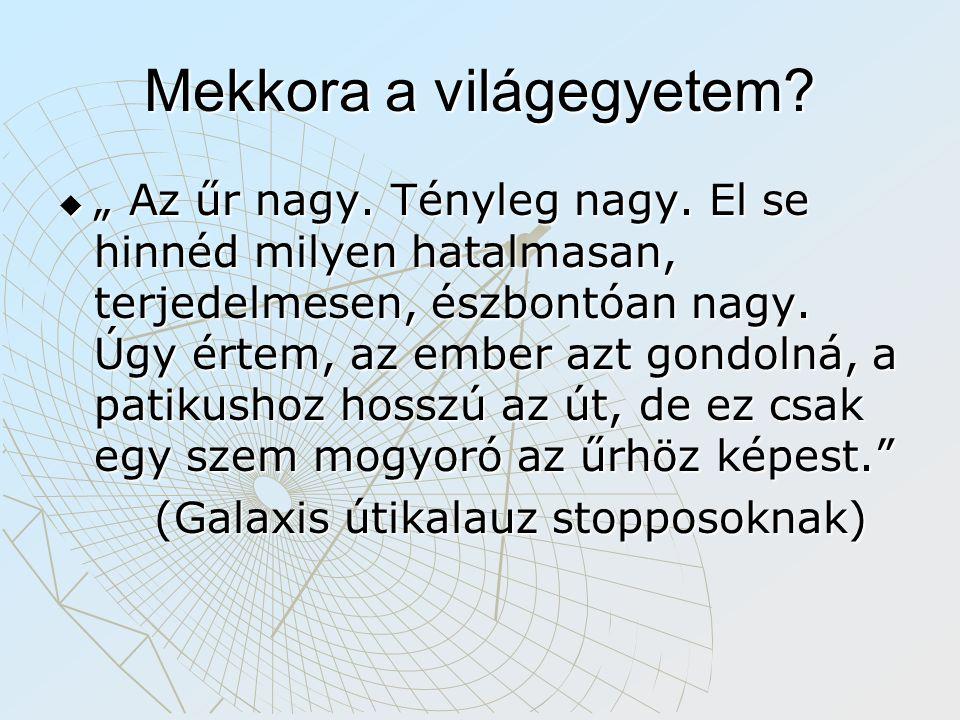 Példa  Tavaszmező u.– Népszínház u.