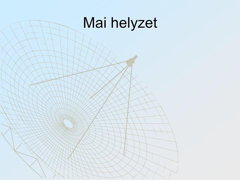  http://htwins.net/scale2/
