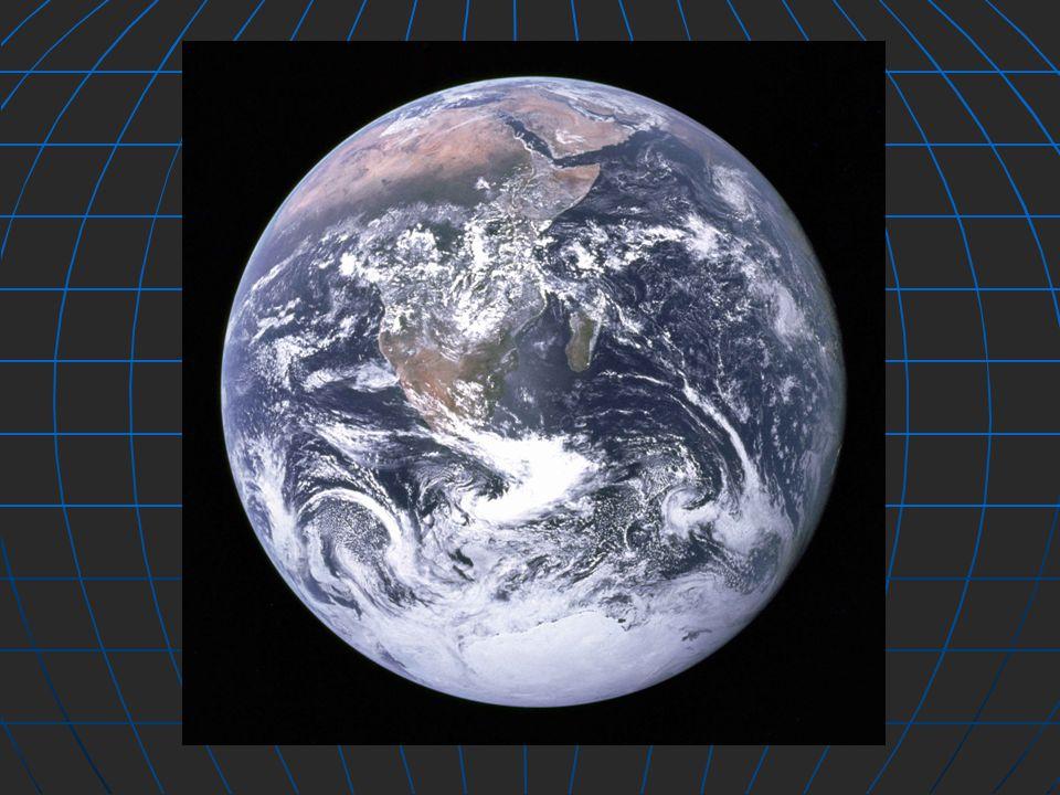 A bolygók osztályozása Föld típusú vagy kőzetbolygók: Merkúr, Vénusz, Föld, Mars.