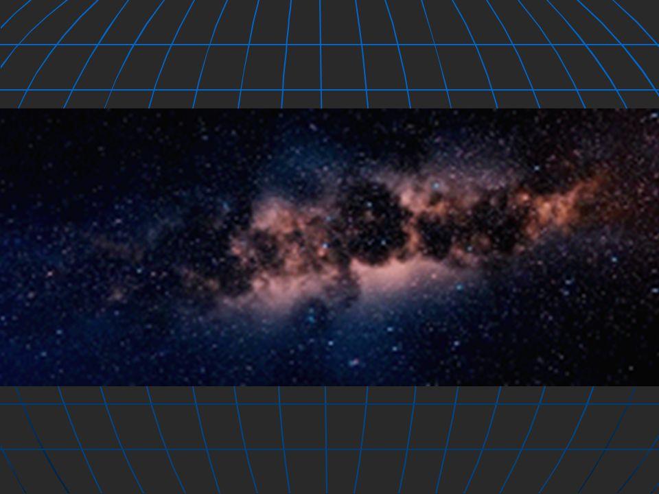 Találjuk meg Földünket! Világegyetem Galaxishalmaz