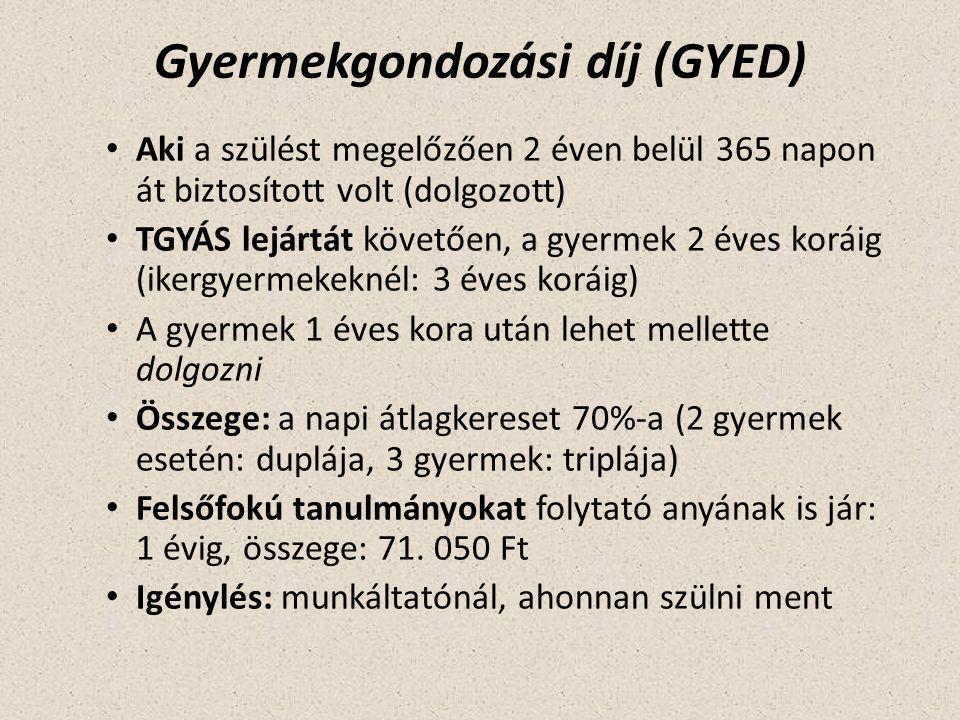 Gyermekjóléti Szolgálat Főnyeden: Balatonkeresztúri Alapszolgáltatási Központ Ügyfélfogadás: Kedd 14.15 – 15.35 Helye: Önkormányzat (Főnyed, Kossuth L.