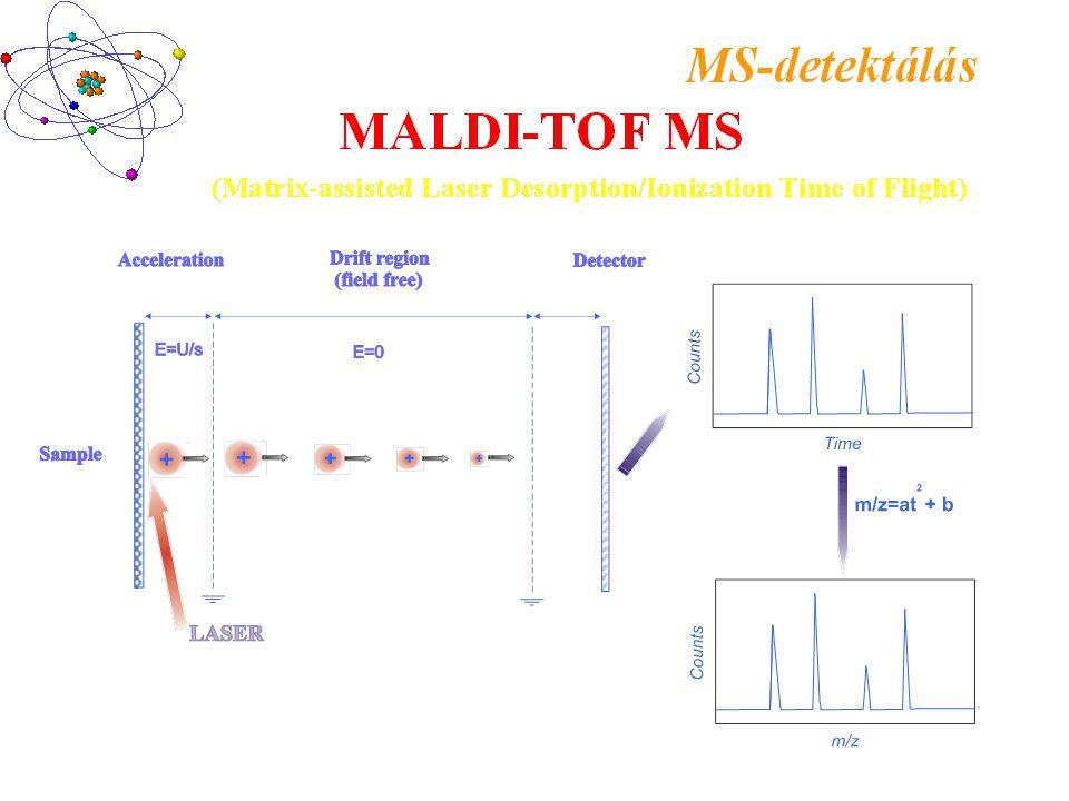 POLIMEREK KRISTÁLYOSSÁGA A kristályos polimerek szerkezete a rojtozott micella modell alapján