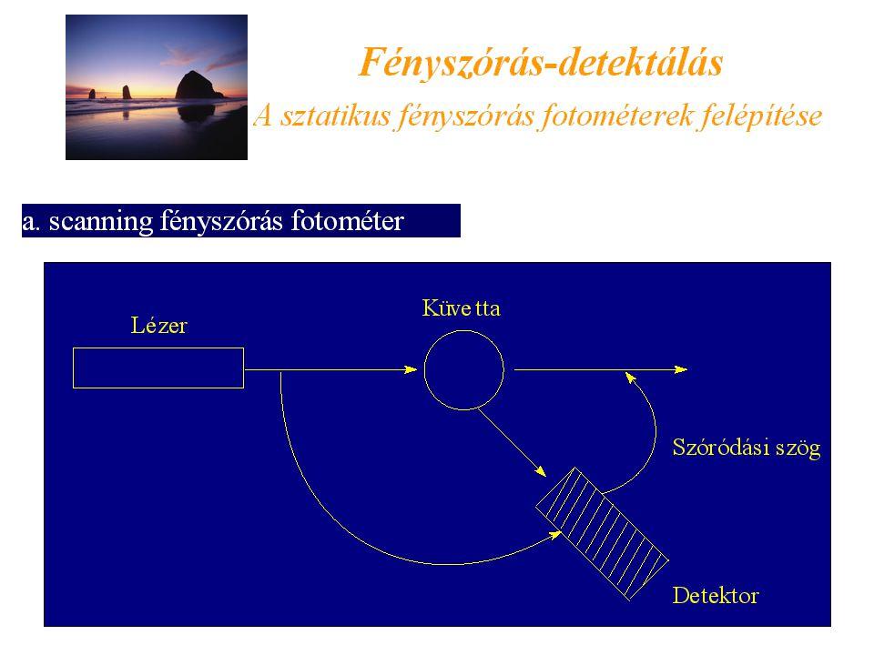 Kémiai Szerkezet (a) Funkciós Csoport A hidrolízisre alkalmas csoportok gyorsabban degradálódnak.