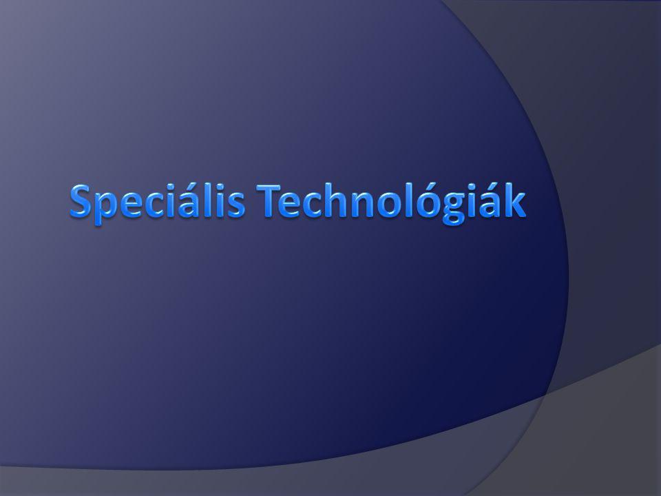 Felhasználási területek  Publikus, zárt hálózat: egy speciális szoftver gondoskodik arról, hogy a hálózatot csak egy kód ismeretében, korlátozott ideig lehessen használni.