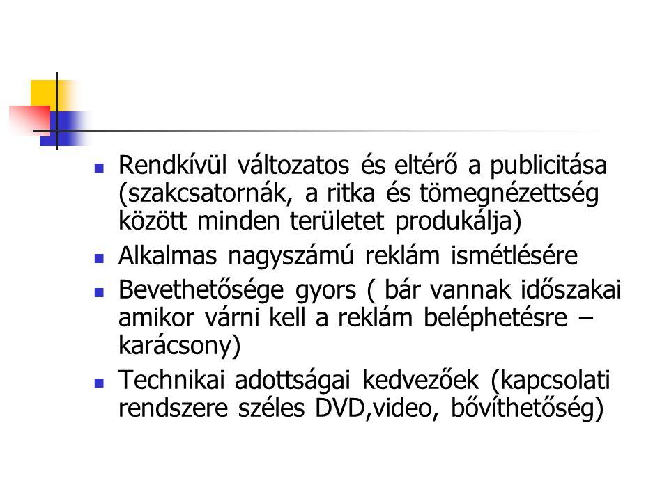 Teletext 2.