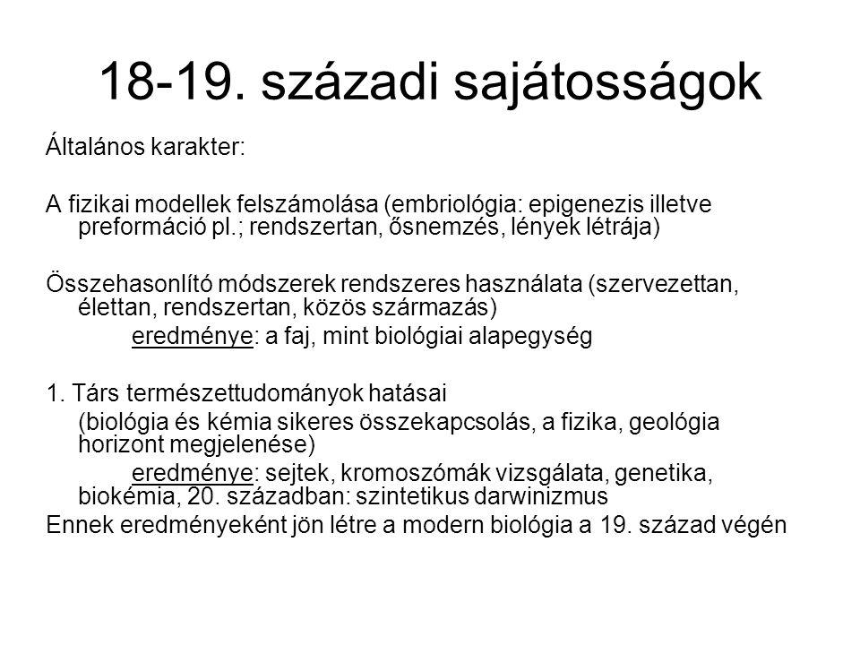 Irodalom Csányi, V.1994. Etológia. Budapest: Nemzeti Tankönyvkiadó.