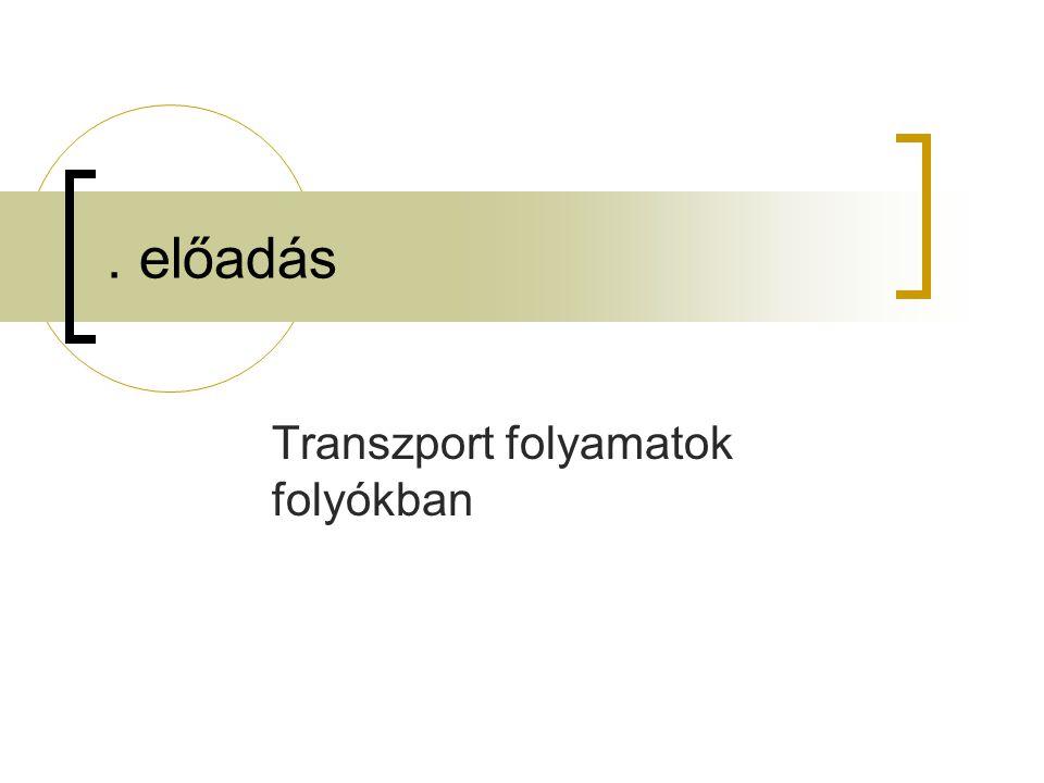 3 szigma szabály f(x) x