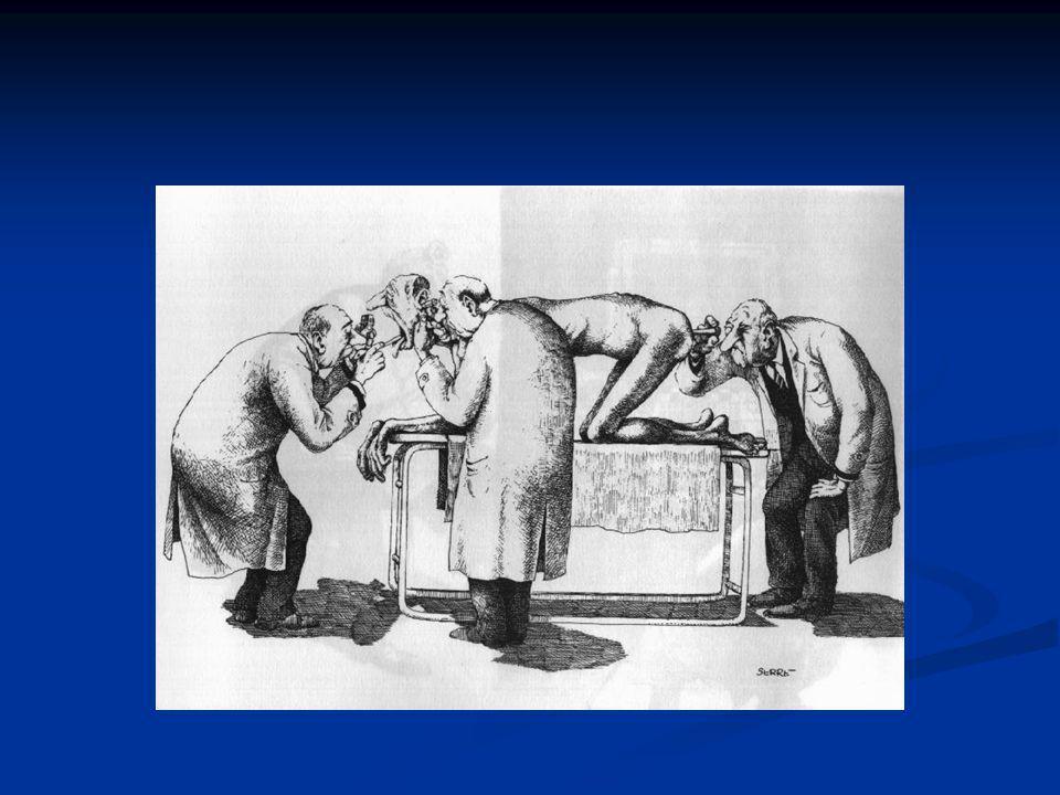 Az emésztőrendszer anatómiája Máj=hepar Epehólyag= cholecysta Féregnyúlv ány= appendix Nyelőcső= oesophagus Gyomor= ventriculus Hasnyálmirigy = pancre