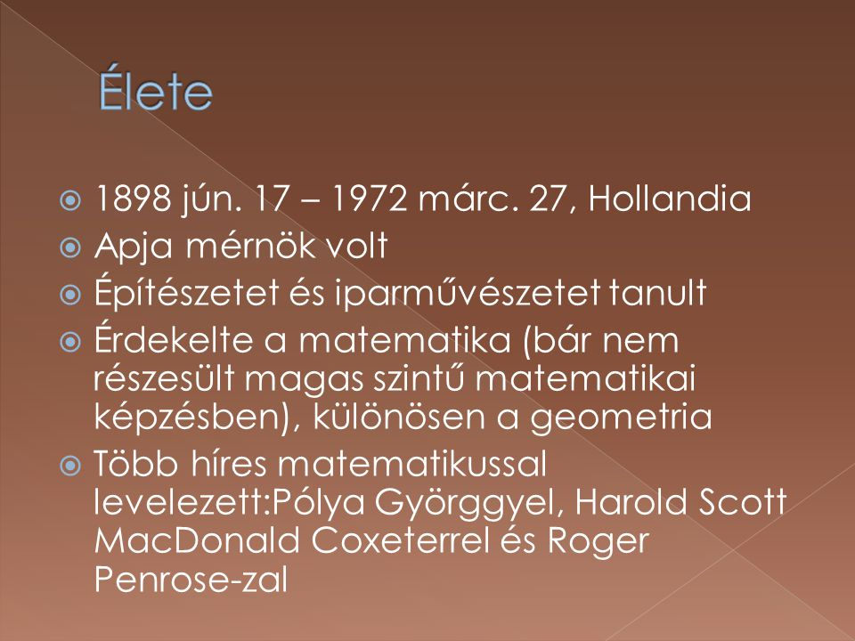  1898 jún. 17 – 1972 márc.