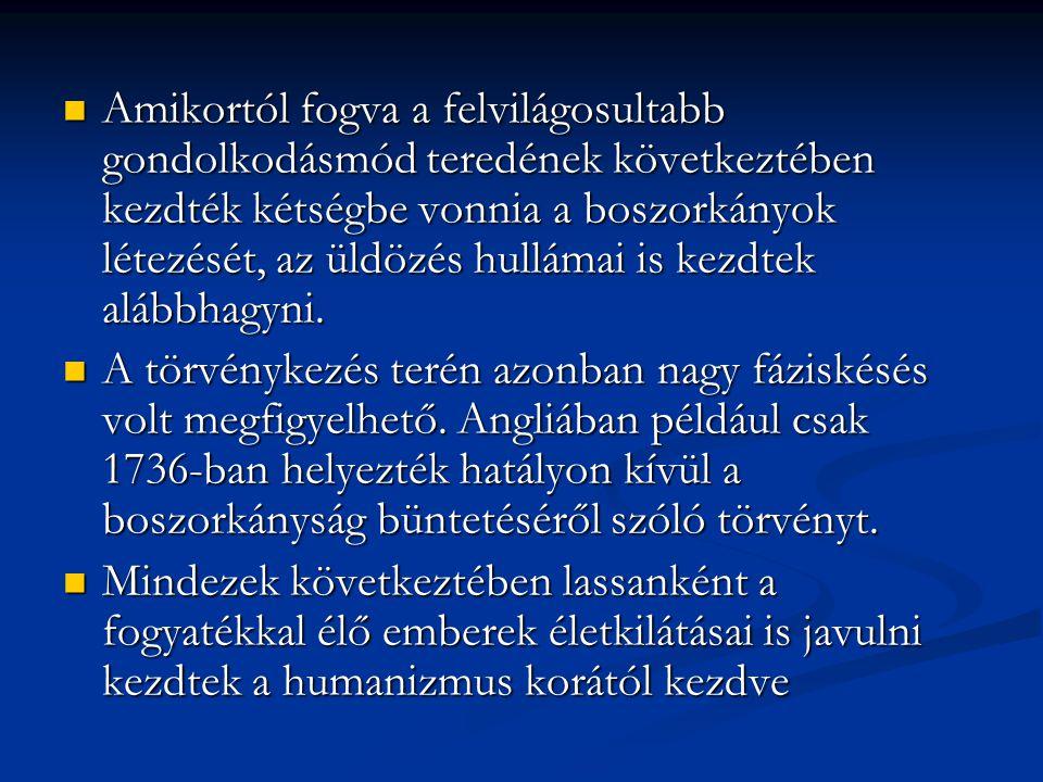 Spinalonga, volt lepratelep Leprás ember középkori ábrázolása