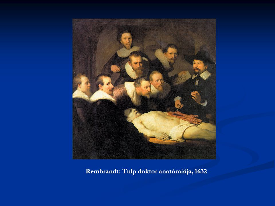 Ilyen írások jelentek meg: John Wallis: De loquela (1653) és Levelek Robert Boyle-hoz (1670), William Holder: Elements of Speech (1699), George Dalgrano: Didascalocophus (1680) és George Sibscota: deaf and dumb man's Discourse (1670).