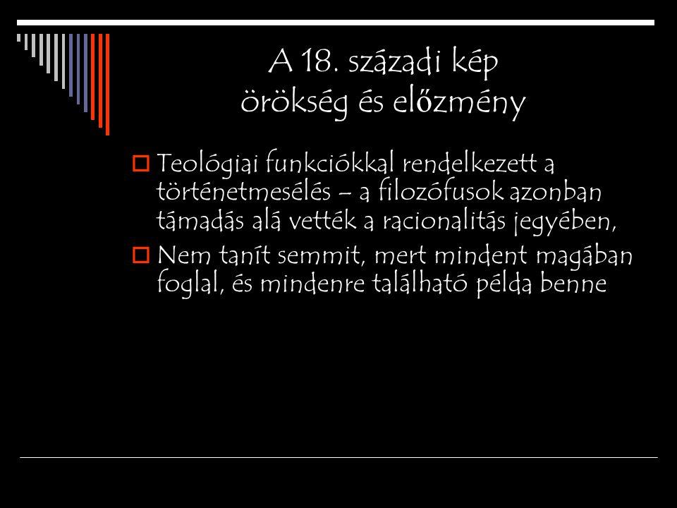 A 18.