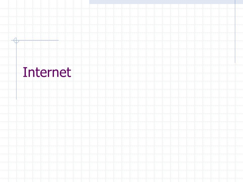 Parancsvezérelt arj lha pkzip compress Menüvezérelt Norton Commander-nek van ilyen funkciója WindowsCommander -nek van ilyen funkciója WinZip