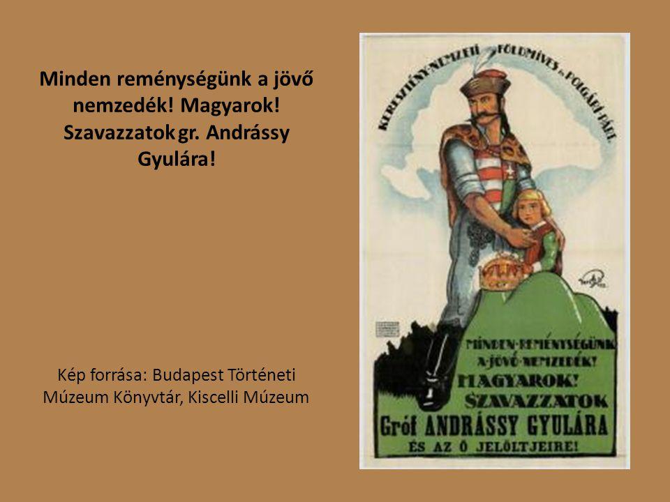 Minden reménységünk a jövő nemzedék.Magyarok. Szavazzatok gr.