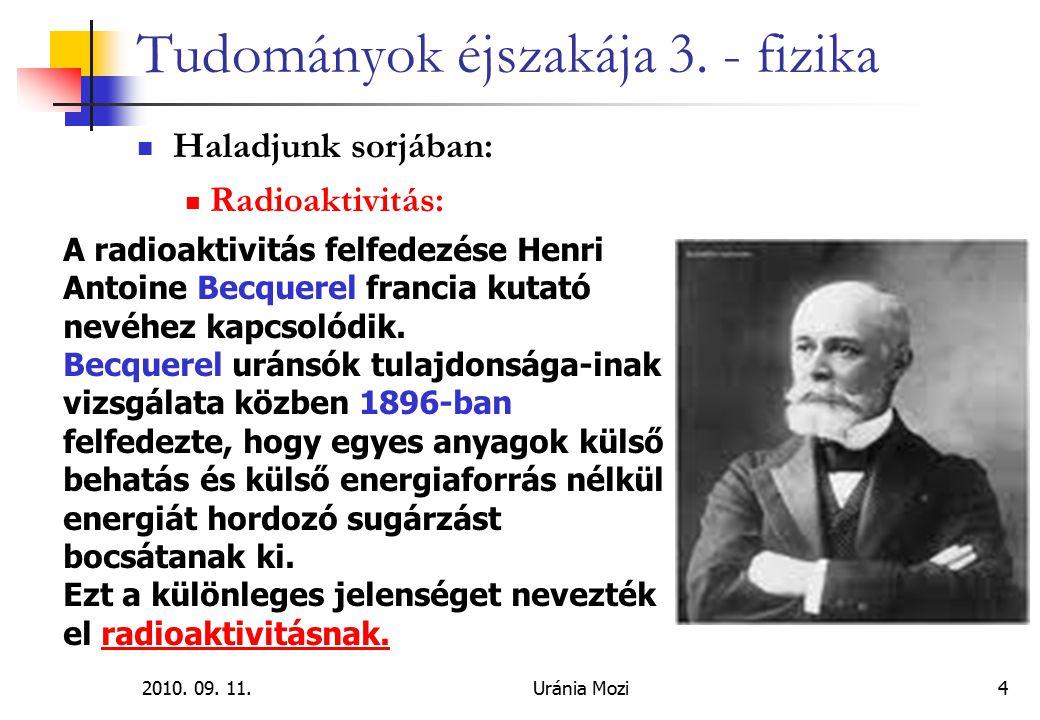 2010.09. 11.Uránia Mozi5 Tudományok éjszakája 3.