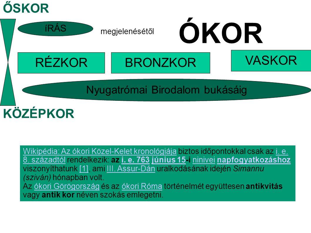 """Torma Zsófia http://regeszetimagazin.hu/index.php?option=com_content&view=ar ticle&id=27532:svedorszagi-tanulmany-az-els-magyar-regesznrl-- torma-zsofiarol Svédországi tanulmány az első magyar régésznőről – Torma Zsófiáról """"Részt vett a kolozsvári múzeum megalapításában s tagja lőn számos anthropologiai és régészeti egyletnek."""