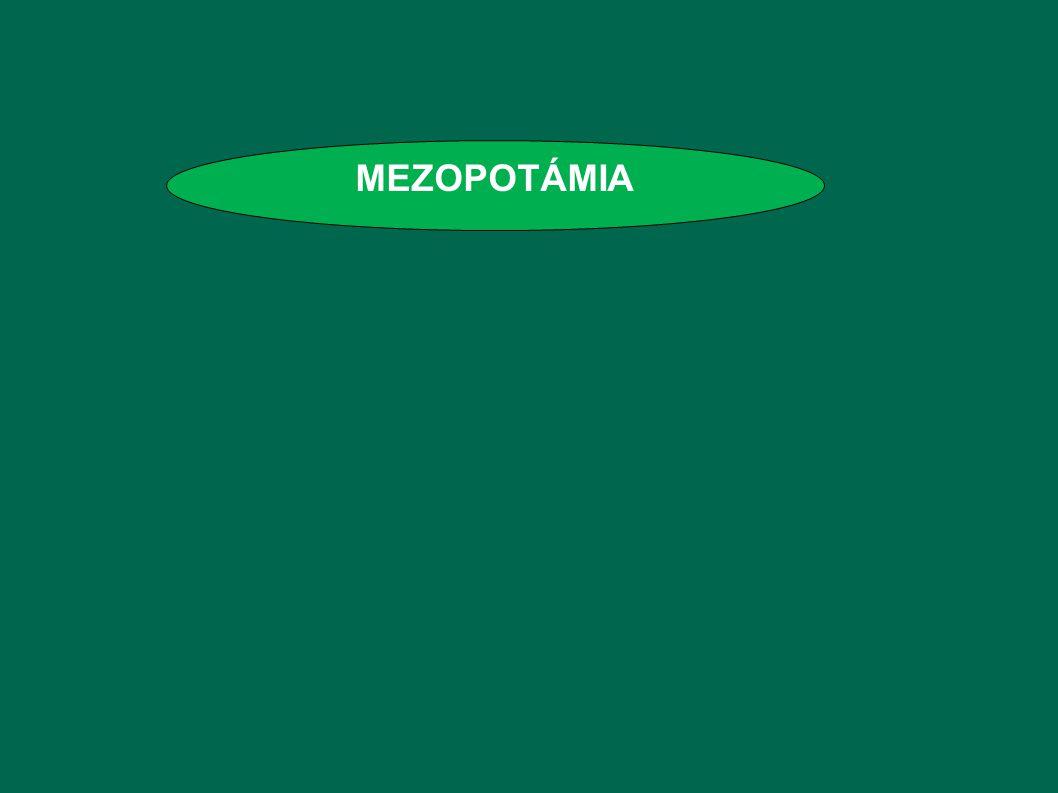 Mezopotámia http://www.youtube.com/watch?v=E9PAg780veU Bakay Kornél Tk1.(HMMT)-79.