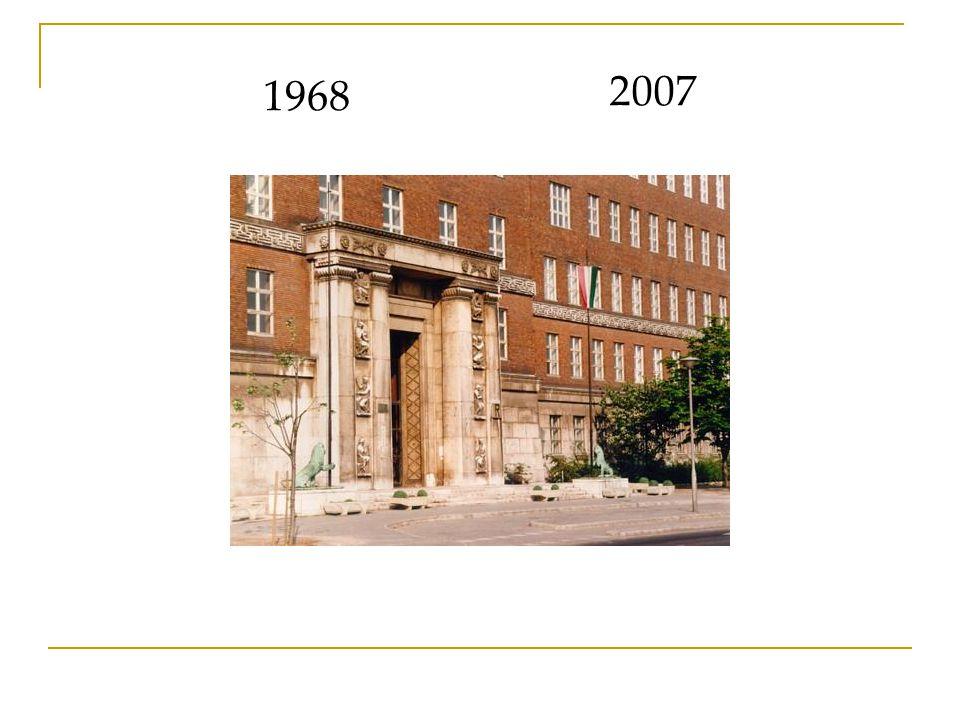 1968 2007